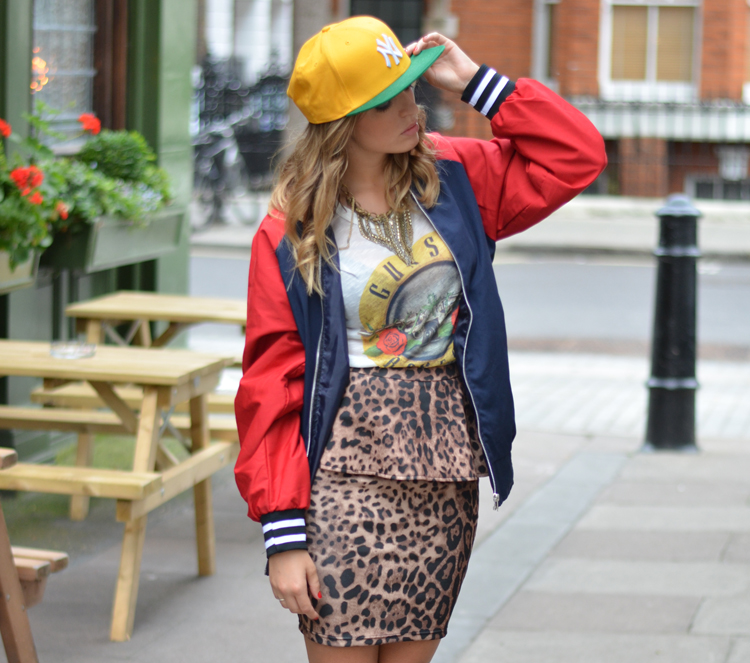 2bb0fa2bc13 Look Three Style Challenge  Asos Fashion Finder x Urban Outfitters ...