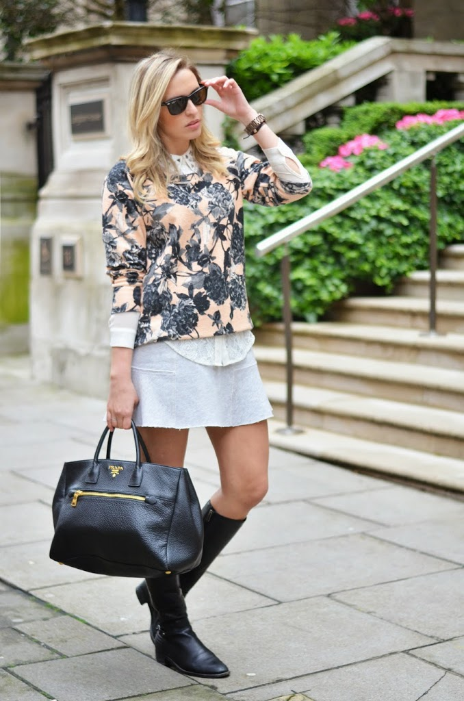 flower-top-grey-skirt-knee-boots-4