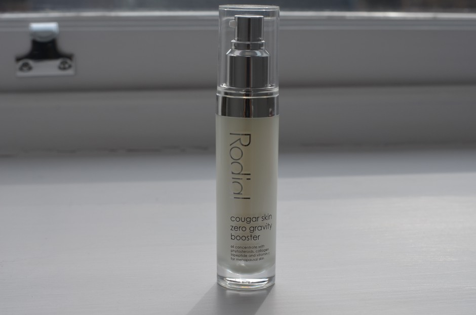 Rodial Cougar Skin Zero Gravity Booster, Rodial, Beauty Favourites