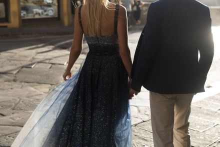Societa' Canottieri Firenze, Pre wedding, C&A, Florence, Dior Dress, Camila Carril Wedding, Camila Carril, Wedding destination