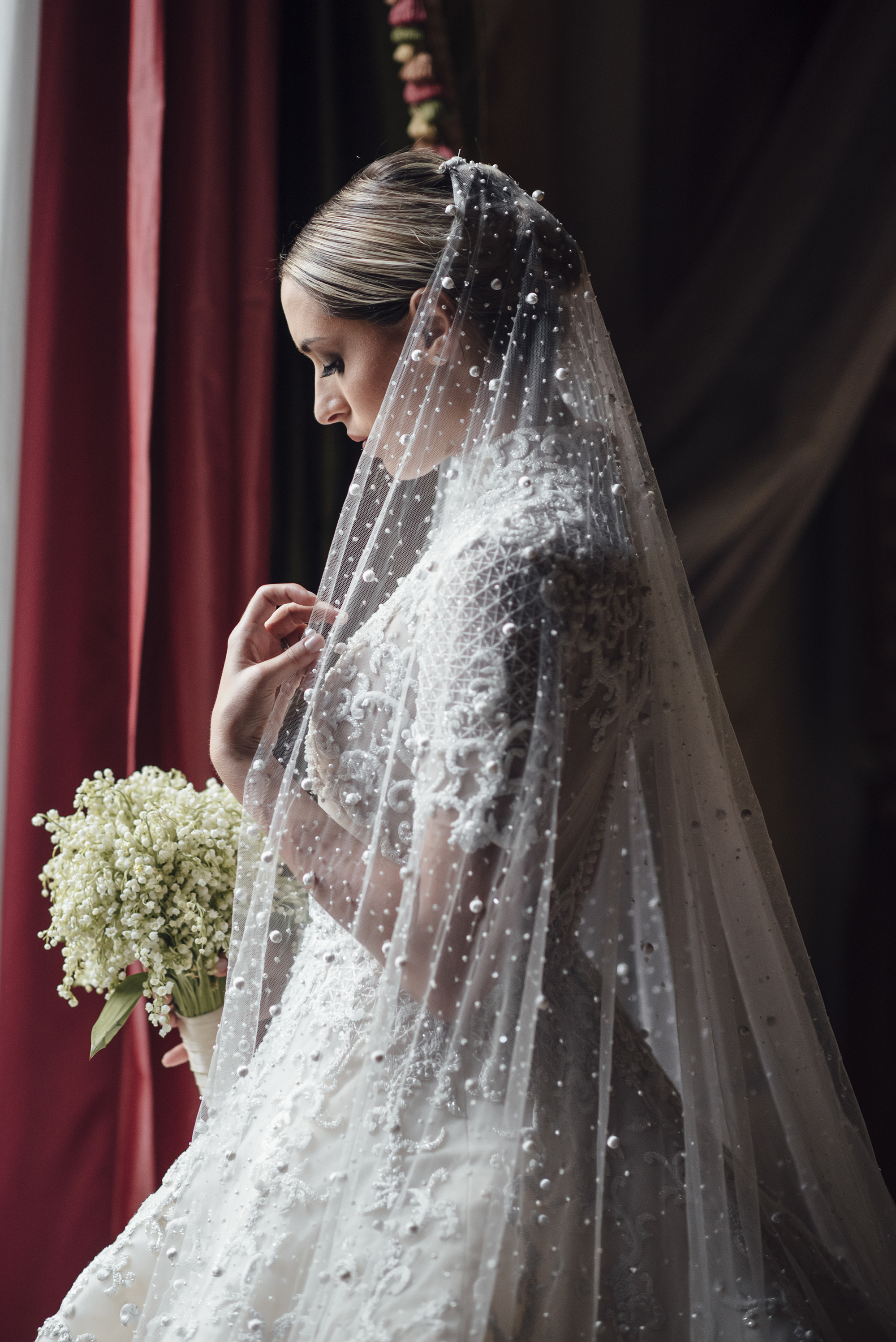 Parts Of A Wedding.Camila S Bride Diary Our Wedding In Florence Part 2