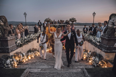 C&A WEDDING, CAMILA CARRIL, DESTINATION WEDDING, FLORENCE, WEDDING IN FLORENCE, VILA DI MAIANO, WEDDING DESTINATION, ASHI STUDIO, WEDDING DRESS, BRIDE