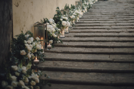 C&A WEDDING, CAMILA CARRIL, DESTINATION WEDDING, FLORENCE, WEDDING IN FLORENCE, VILA DI MAIANO, WEDDING DESTINATION, BRIDE, Savvy Event Studio